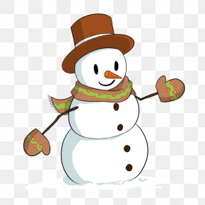 Snowman Cliparts - Snowman Christmas Blog Clip Art PNG