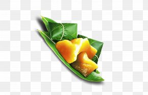 Dragon Boat Festival Dumplings - Zongzi Dragon Boat Festival U7aefu5348 PNG