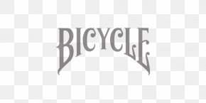 Bicycle - Bicycle Playing Cards United States Playing Card Company Special Edition Contract Bridge PNG