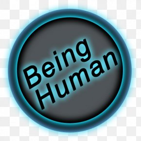 Salman Khan - Logo Homo Sapiens Desktop Wallpaper Symbol PNG