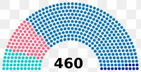 Russia - Russian Legislative Election, 2016 State Duma Federal Assembly PNG