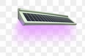 Solar Irradiation - Solar Street Light Solar Lamp LED Lamp PNG