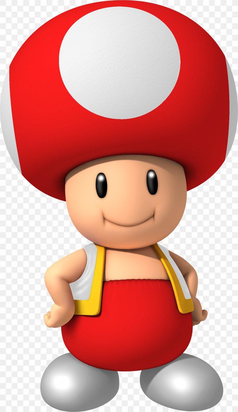 Super Mario Bros Toad Super Mario Galaxy Png 1534x2657px