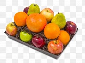 Vegetable - Vegetarian Cuisine Frutta Martorana Diet Food Vegetable PNG