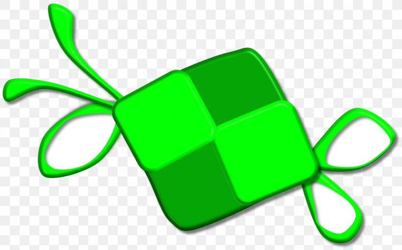 Green Leaf Background, PNG, 1054x656px, Leaf, Green Download Free