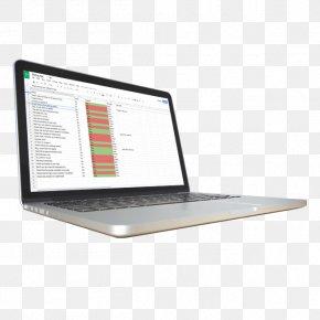 Test Box - Laptop Digital Marketing Computer Monitor Accessory Clip Art PNG