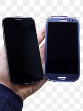 Galaxy - Samsung Galaxy S III Samsung Galaxy Note Telephone IPhone PNG