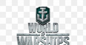 World Of Warships - World Of Warships World Of Tanks Master Of Orion: Conquer The Stars Wargaming Naval Warfare PNG
