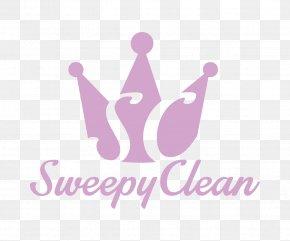 Cleaning Company Logo Design Ideas - Logo Brand Desktop Wallpaper Font Computer PNG