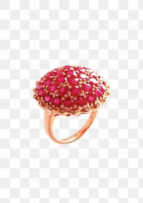 Ruby Ring - Ring Ruby Jewellery U9996u98fe PNG