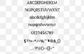 60 Font - Bodoni Learning Italic Type Handwriting Font PNG