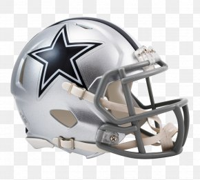 Dallas Cowboys Picture - Dallas Cowboys NFL Football Helmet Pittsburgh Steelers PNG