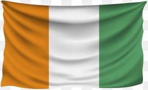 Shriveled - Republic Of Ireland Flag Of Ireland Irish National Flag PNG