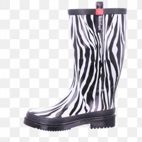 Boot - Snow Boot Shoe Fur Rain PNG