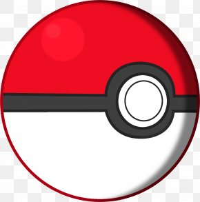 Pokeball - Pokémon Icon Deoxys Clip Art PNG