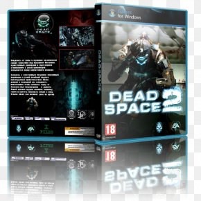 Dead Space 3 Dead Space 2 Isaac Clarke Png 944x1296px Dead