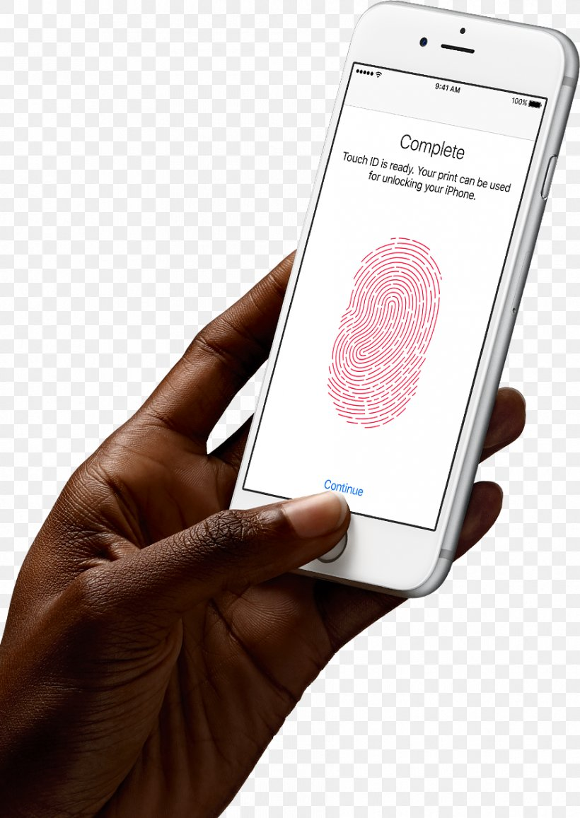 IPhone 7 IPhone 6s Plus Force Touch IPhone SE Touch ID, PNG