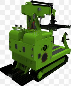 Design - Mechanical Engineering Engineering Design Process Machine Tool PNG