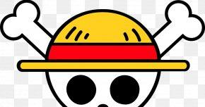Flag Label - Monkey D. Luffy One Piece: Pirate Warriors Trafalgar D. Water Law Vinsmoke Sanji Gol D. Roger PNG