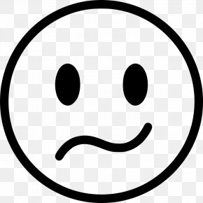 Smiley - Smiley Emoticon Happiness Clip Art PNG