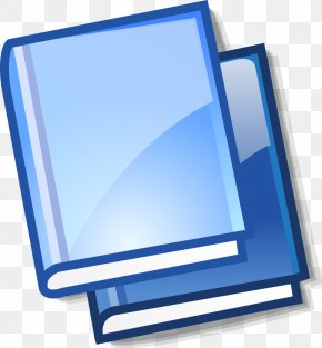 Bookmark - Computer Software Product Manuals Wikia Text PNG