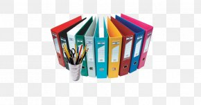 Stationery - Dubai Paper Box Office Supplies PNG