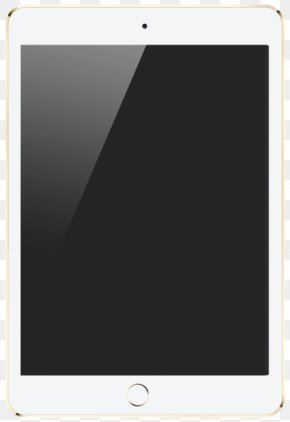IPad Tablet Transparent - IPad Mini 2 IPhone 5 IPad Mini 3 IPad 2 IPad 3 PNG