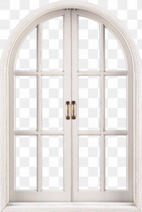 Window - Window PNG