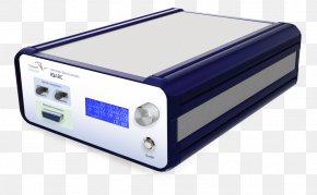 Splice Box - Optical Communication Modulation Optics Attenuator Coherent Solutions PNG