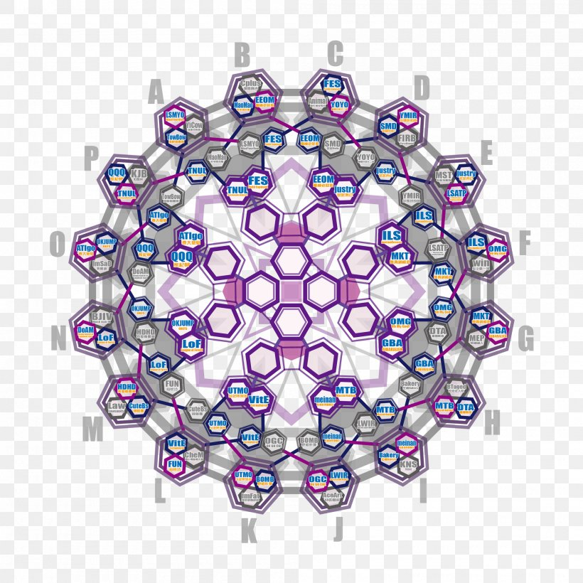 Vector Graphics Stock Photography Clip Art Image, PNG, 2000x2000px, Stock Photography, Logo, Purple, Royaltyfree, Symmetry Download Free