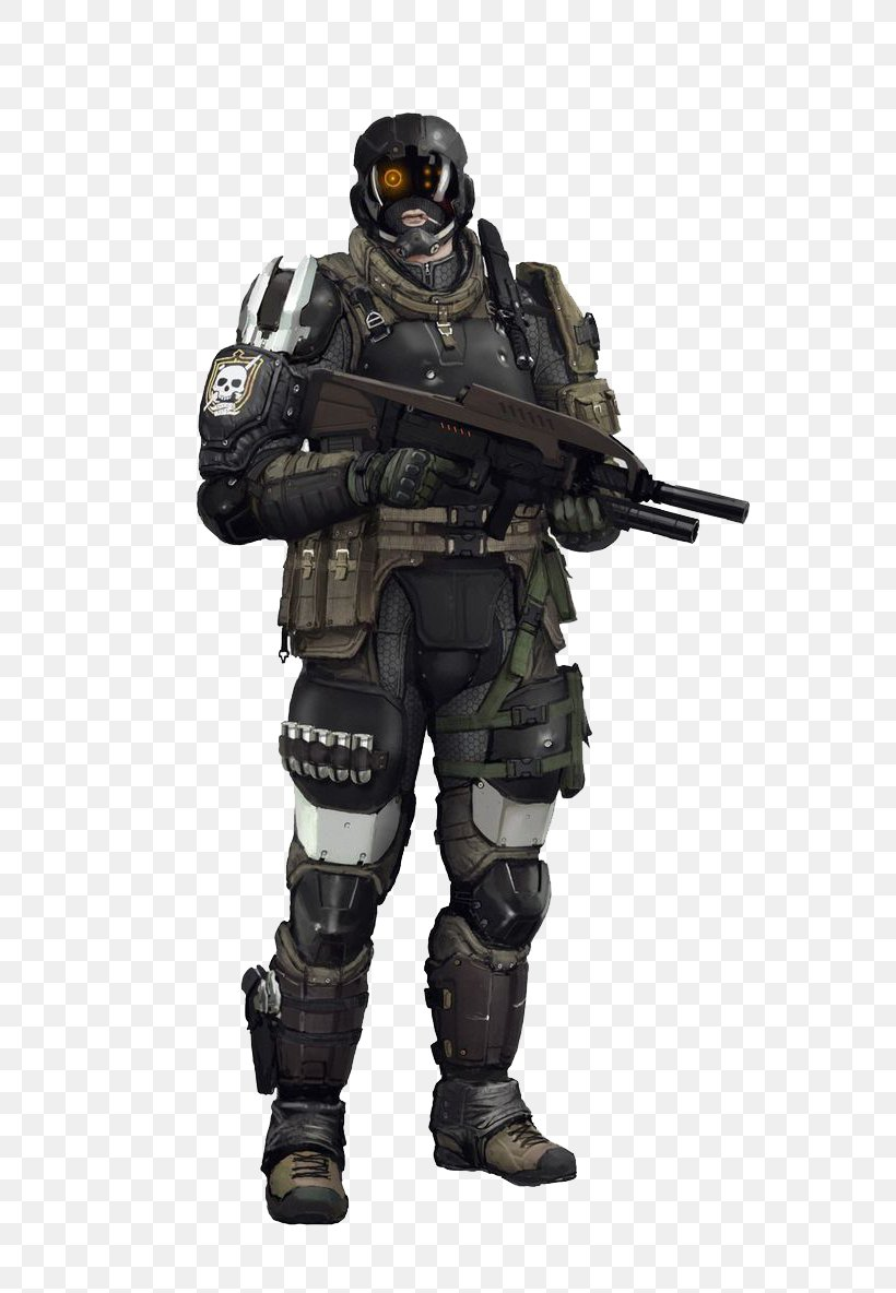 Soldier Concept Art Character Png 736x1184px Soldier Action Figure Army Art Character Download Free