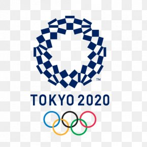 Olympic - 2020 Summer Olympics 2016 Summer Olympics Olympic Games 2012 Summer Olympics Tokyo PNG