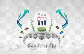 Energy-saving Environmental Protection - Energy Conservation Environmental Protection Water Conservation Natural Environment PNG