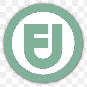 5 - Fair Use Copyright Law Of The United States Creative Commons License PNG