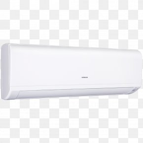Condition - Shraddha Ac Zone Air Conditioner Air Conditioning Metric Ton Truvison Industries Private Limited PNG