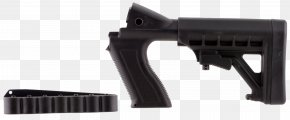Car - Trigger Firearm Airsoft Guns Car Gun Barrel PNG