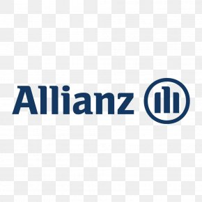 Allianz Life Insurance Company Of North America Allianz Life Insurance Company Of North America Financial Services PNG