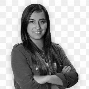 United States - Claudia Bahamón United States RCN Televisión RCN Radio Person PNG