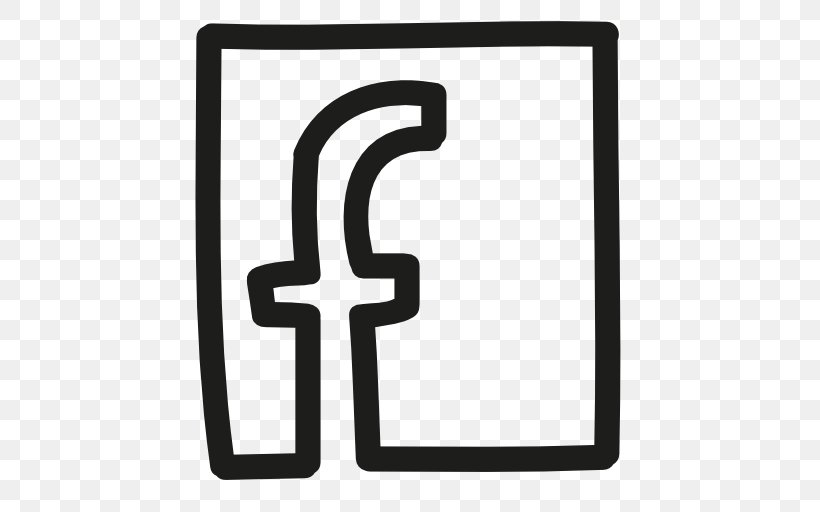 Drawing Logo Facebook Png 512x512px Drawing Brand Facebook Logo Number Download Free