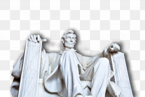 Lincoln Memorial Washington Monument President Of The United States PNG