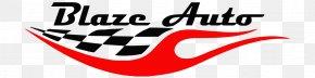 Sierra Auto Finance - Blaze Auto Sales Used Car Logo Pickup Truck PNG