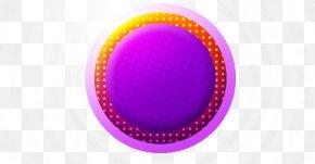 Creative Circle - Circle PNG