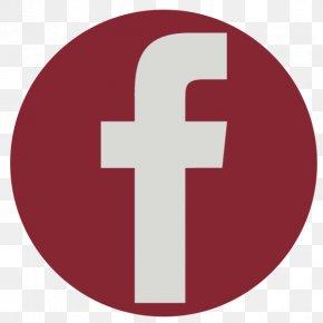 Social Media - Social Media Facebook Messenger Social Network PNG