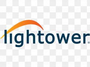 Lightower Fiber Networks Computer Network Internet Company PNG
