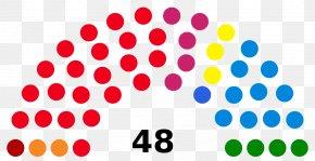 United States - United States Senate Elections, 2018 United States Elections, 2018 Democratic Party PNG