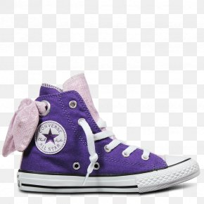 Shoes - Chuck Taylor All-Stars Converse Sneakers High-top Shoe PNG