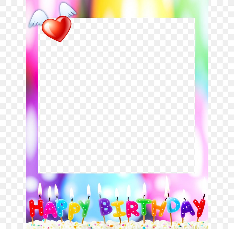 Birthday Cake Happy Birthday To You Party Wish, PNG, 640x800px, Birthday Cake, Birthday, Candle, Children S Party, Game Download Free