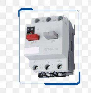 Circuit Breaker - Circuit Breaker Electrical Network Wiring Diagram Electricity Alternating Current PNG