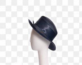 Kentucky Derby-hat - Fedora The Kentucky Derby Bowler Hat Fascinator PNG
