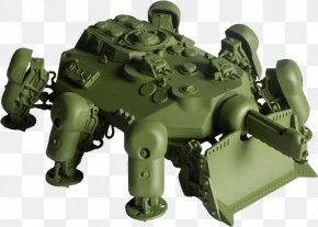 Dust Tactics Fantasy Flight Games War Miniature Figure PNG